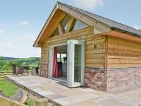 The Cwtch Lodge, Newtown, Powys Mid Wales